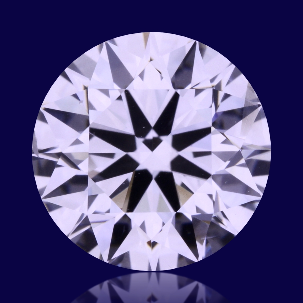 Sam Dial Jewelers - Diamond Image - R13193