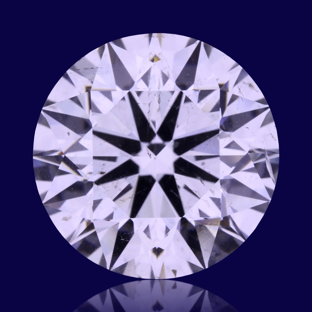 Gumer & Co Jewelry - Diamond Image - R13194