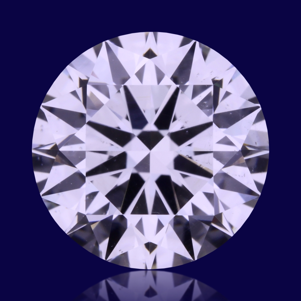More Than Diamonds - Diamond Image - R13195