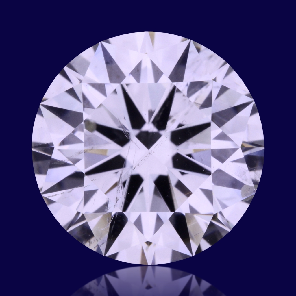 Sam Dial Jewelers - Diamond Image - R13197