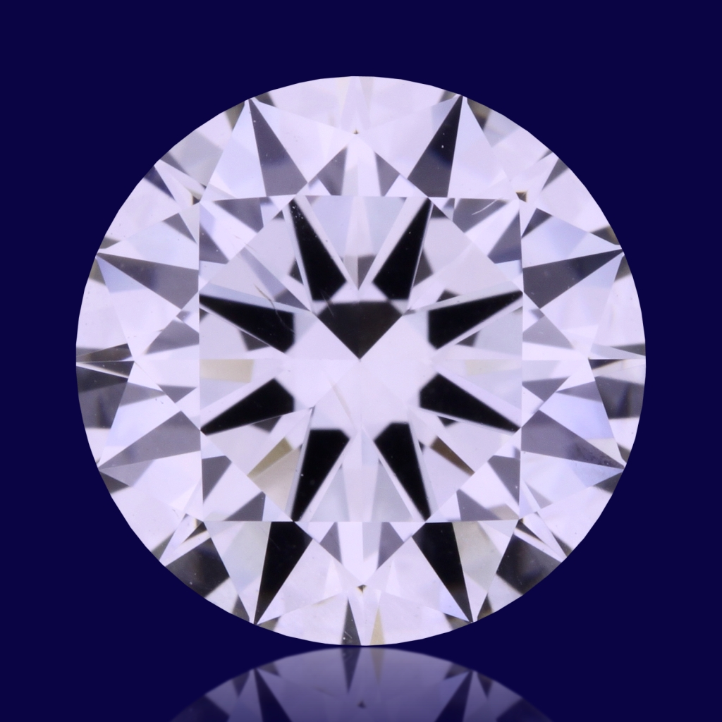 Sam Dial Jewelers - Diamond Image - R13198