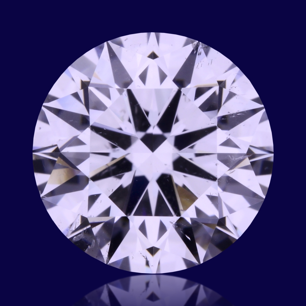More Than Diamonds - Diamond Image - R13202