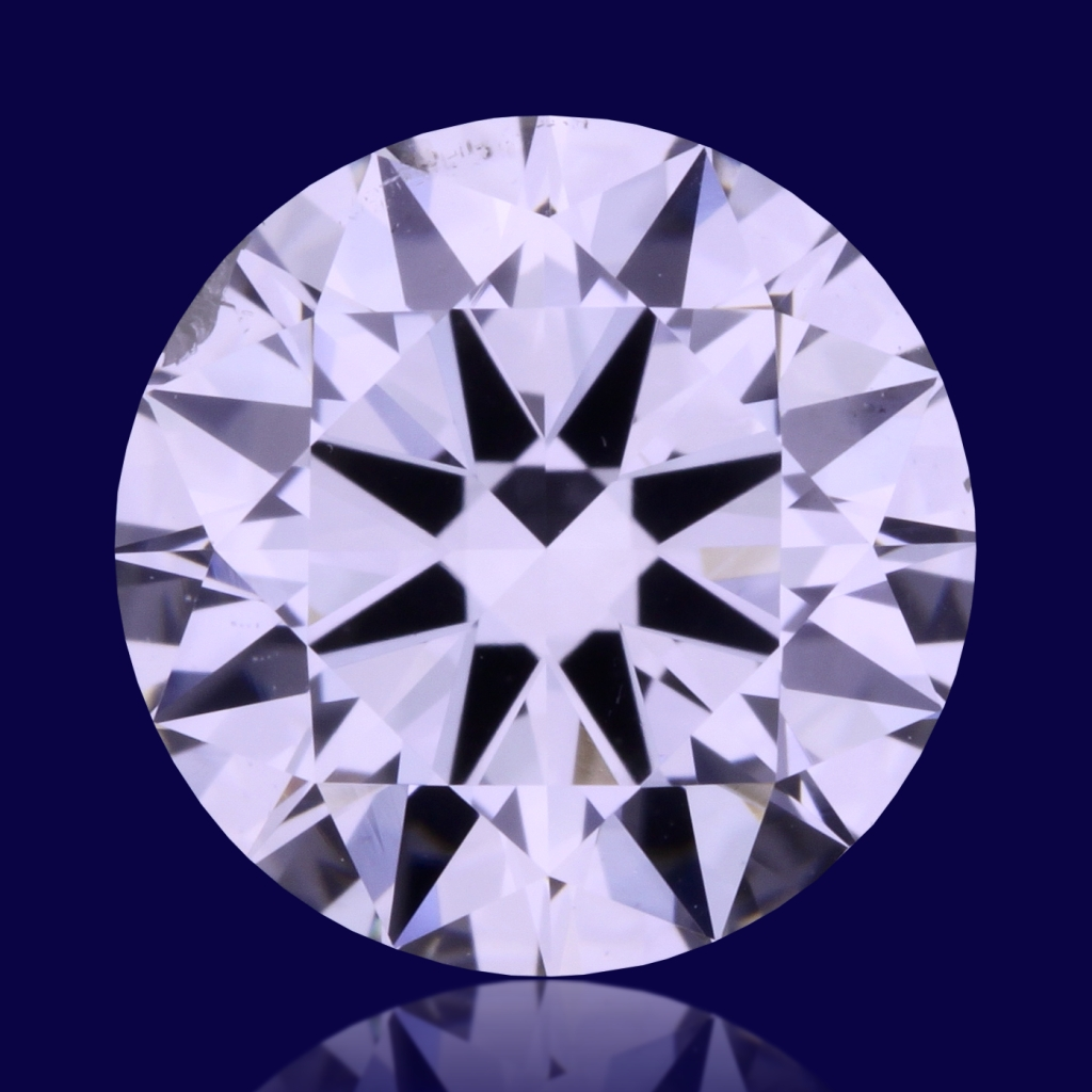 Sam Dial Jewelers - Diamond Image - R13204