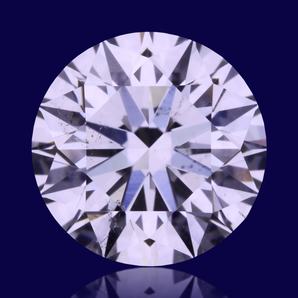 P&A Jewelers - Diamond Image - R13205