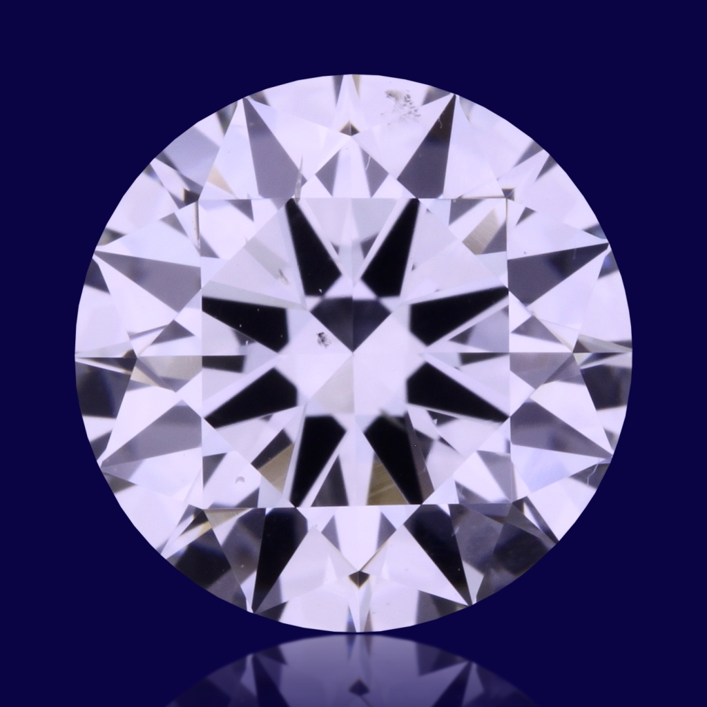 Sam Dial Jewelers - Diamond Image - R13206