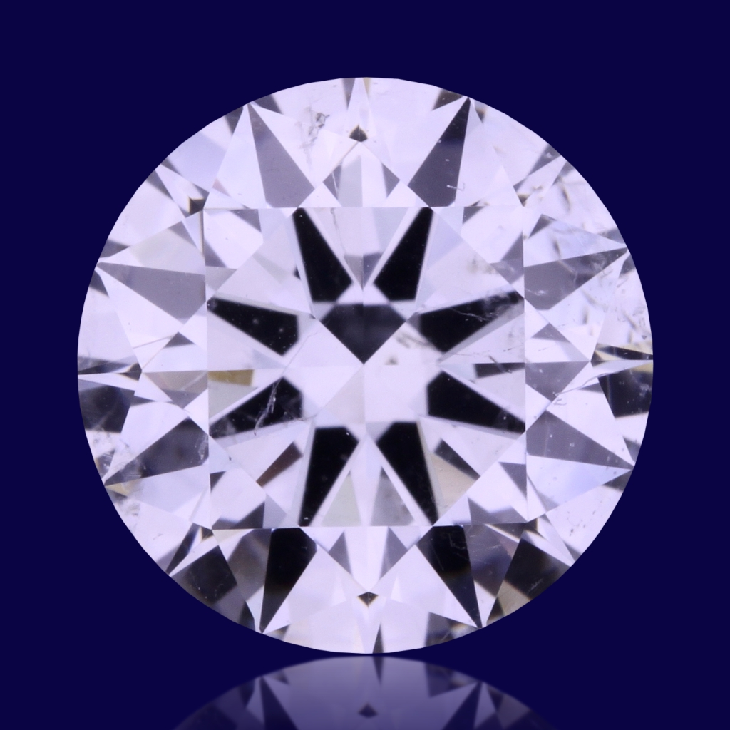 Gumer & Co Jewelry - Diamond Image - R13207