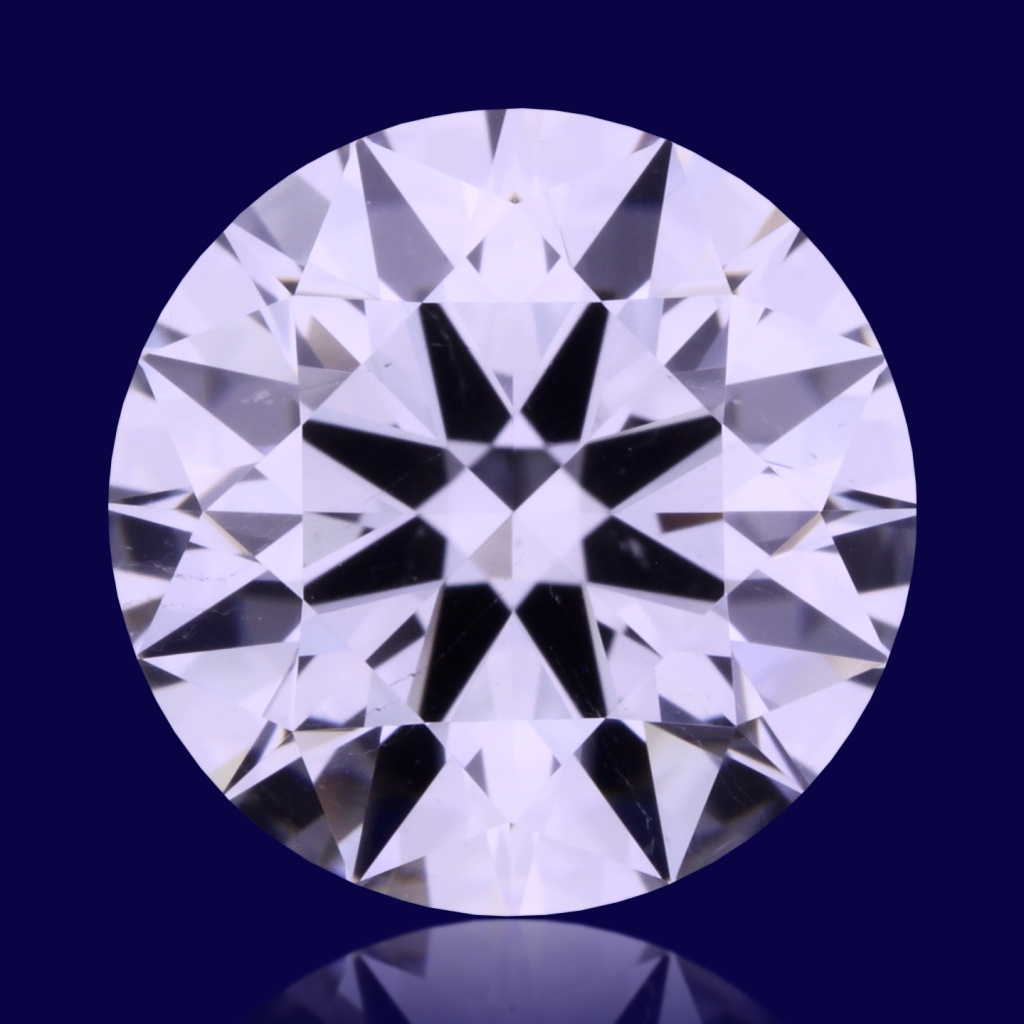 More Than Diamonds - Diamond Image - R13208