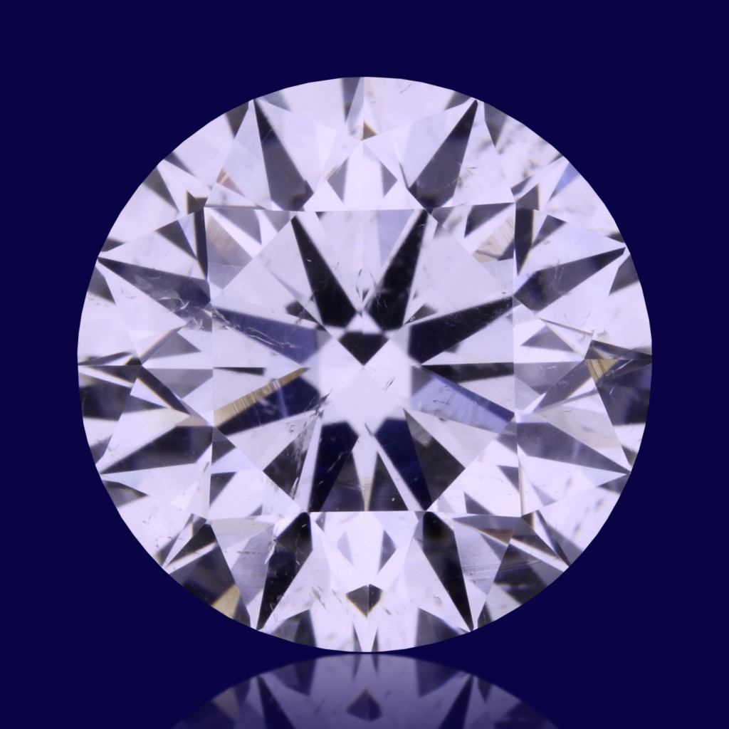 Sam Dial Jewelers - Diamond Image - R13209