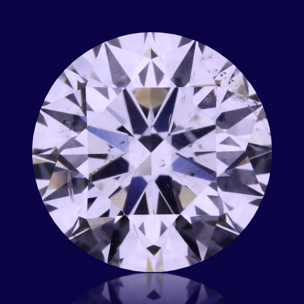 Sam Dial Jewelers - Diamond Image - R13210