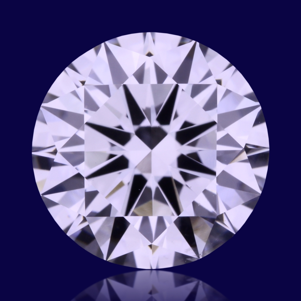 J Mullins Jewelry & Gifts LLC - Diamond Image - R13211