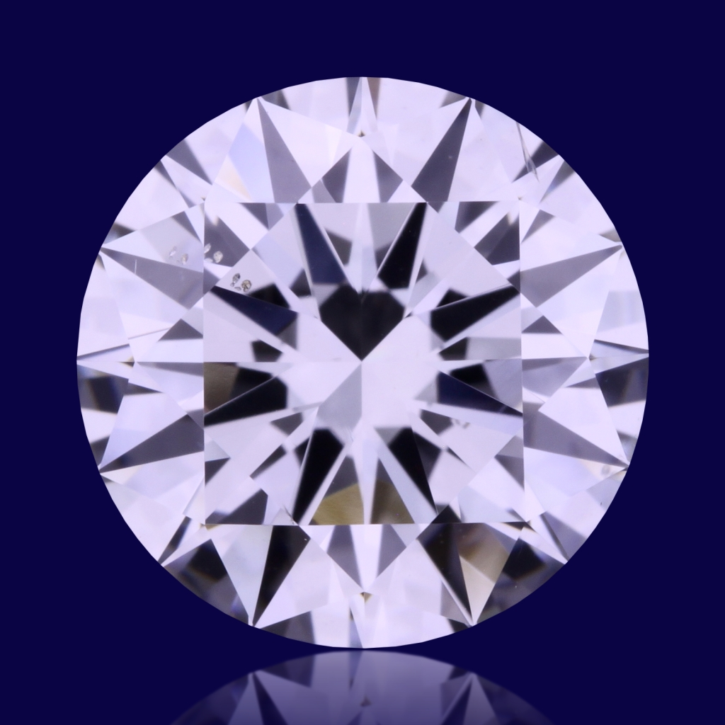 Quality Jewelers - Diamond Image - R13212