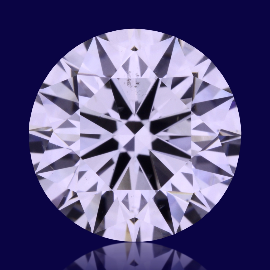 Gumer & Co Jewelry - Diamond Image - R13214