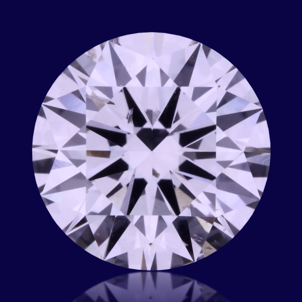 Sam Dial Jewelers - Diamond Image - R13217