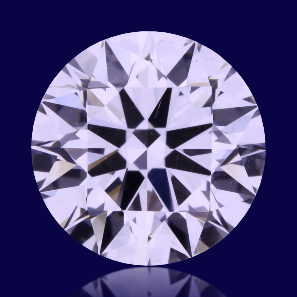 Sam Dial Jewelers - Diamond Image - R13222