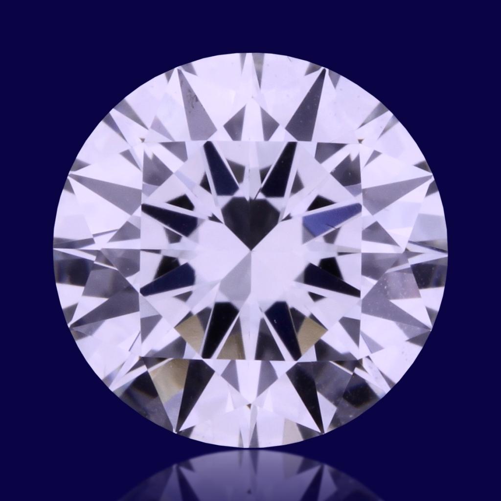 Sam Dial Jewelers - Diamond Image - R13225