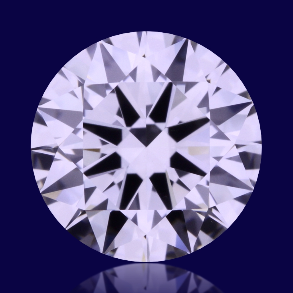 Sam Dial Jewelers - Diamond Image - R13226
