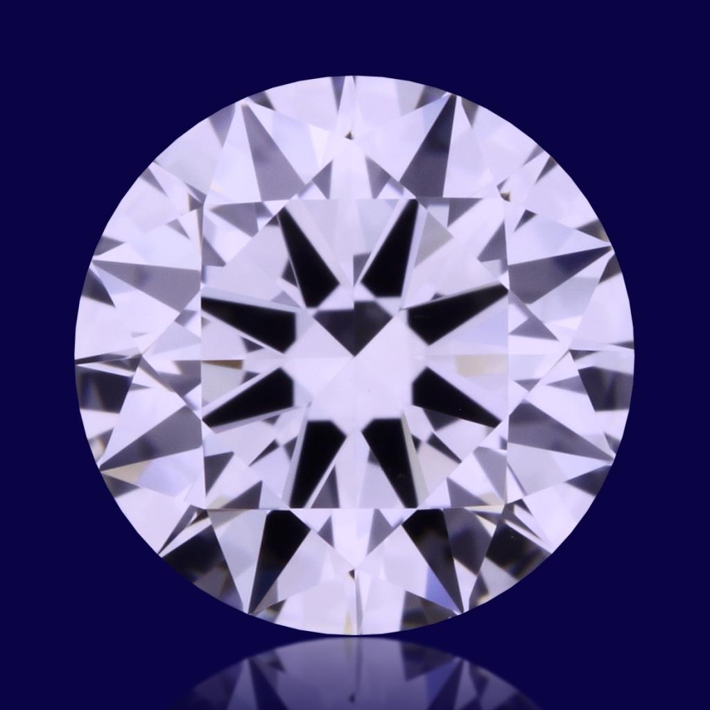 Snowden's Jewelers - Diamond Image - R13226
