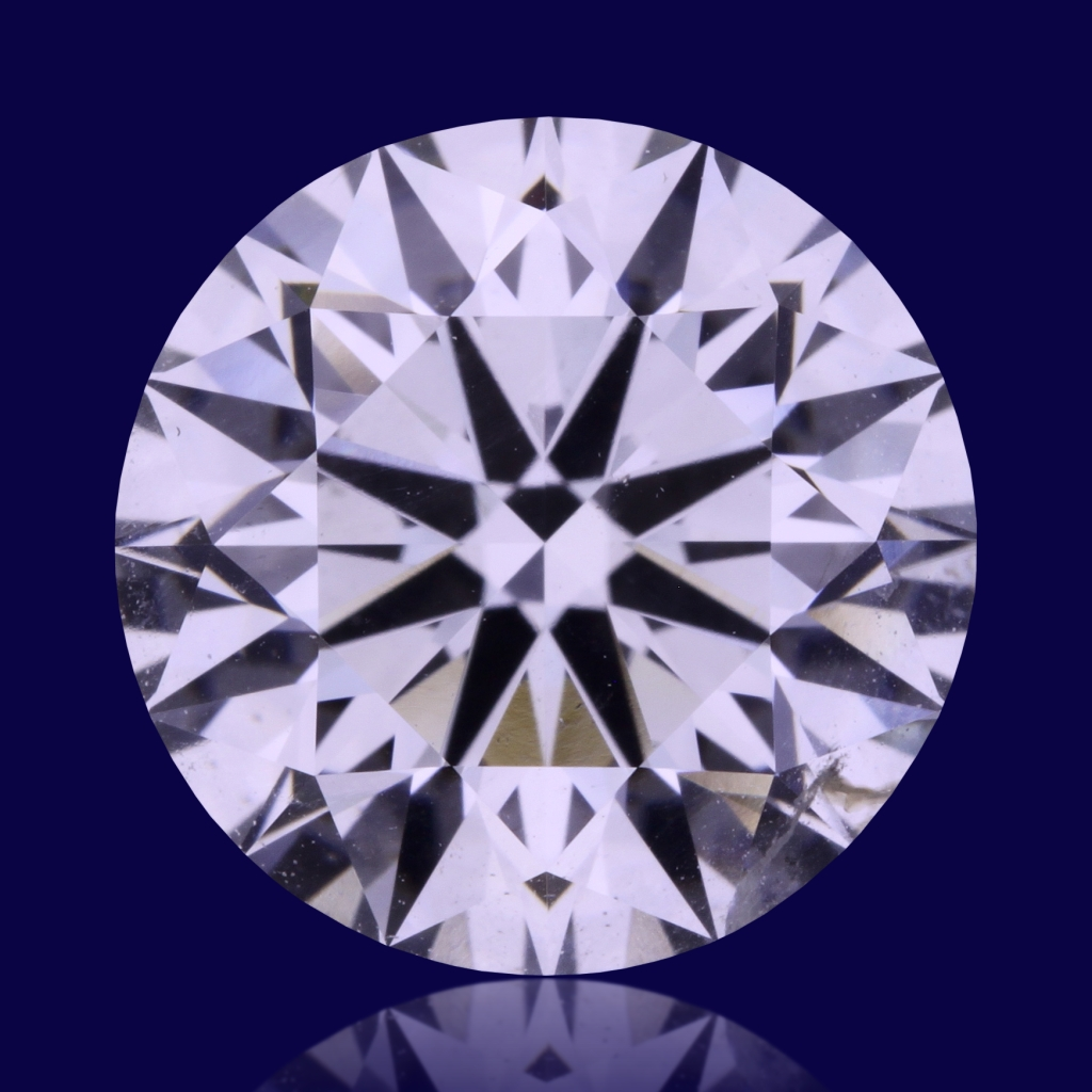 Sam Dial Jewelers - Diamond Image - R13227