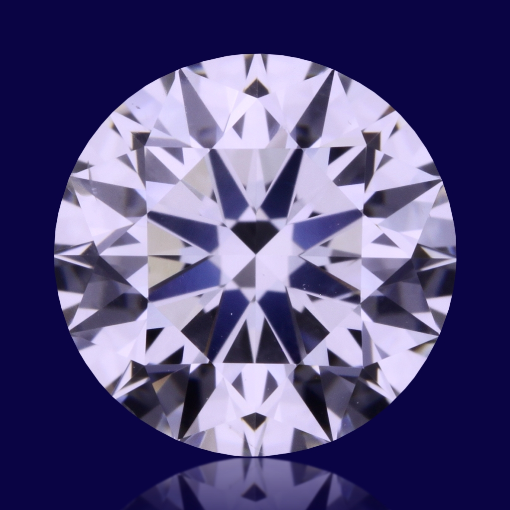 P&A Jewelers - Diamond Image - R13228