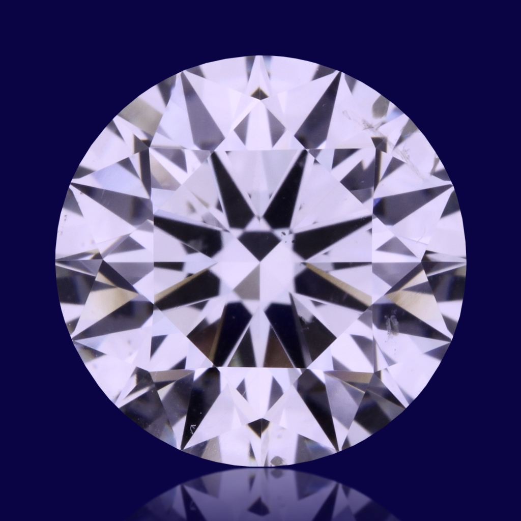 J Mullins Jewelry & Gifts LLC - Diamond Image - R13229