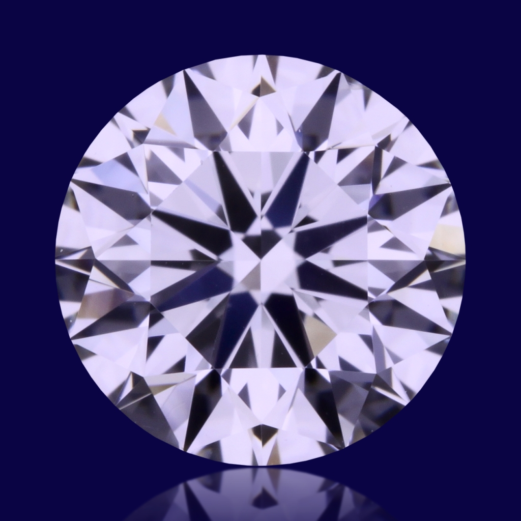 Quality Jewelers - Diamond Image - R13232