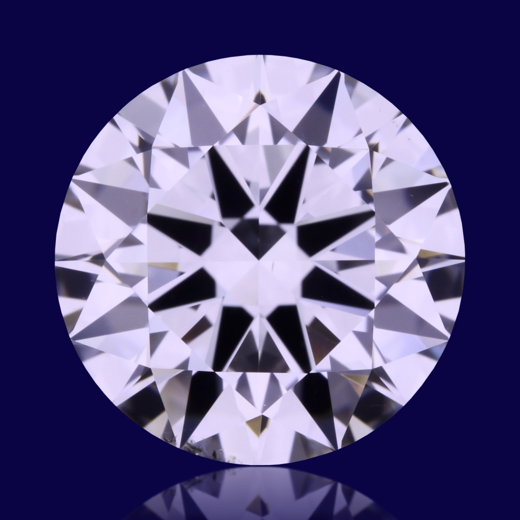 Gumer & Co Jewelry - Diamond Image - R13233