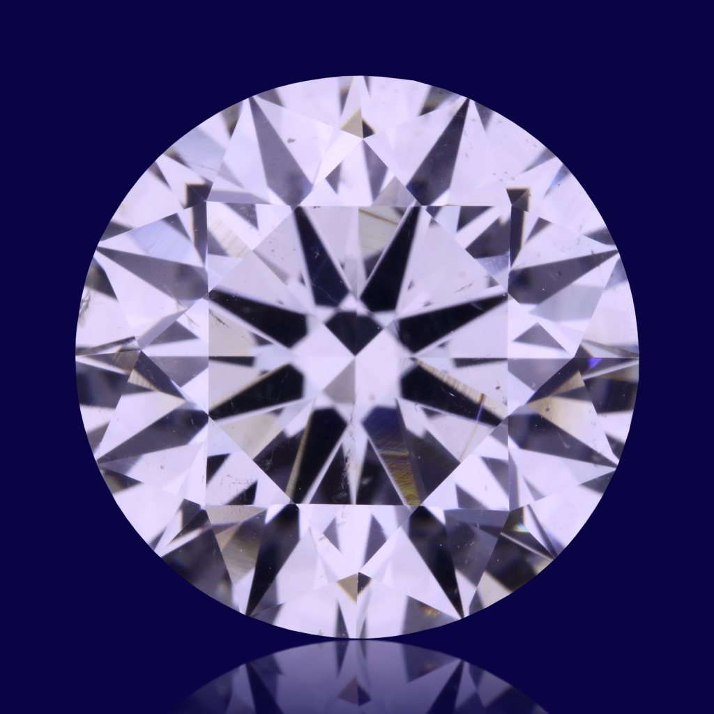 Sam Dial Jewelers - Diamond Image - R13234