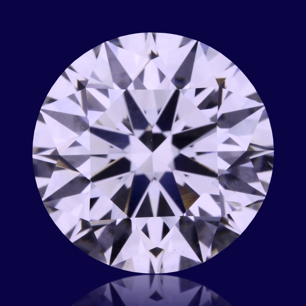 Gumer & Co Jewelry - Diamond Image - R13236