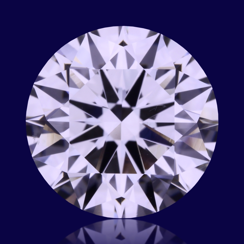 Gumer & Co Jewelry - Diamond Image - R13237