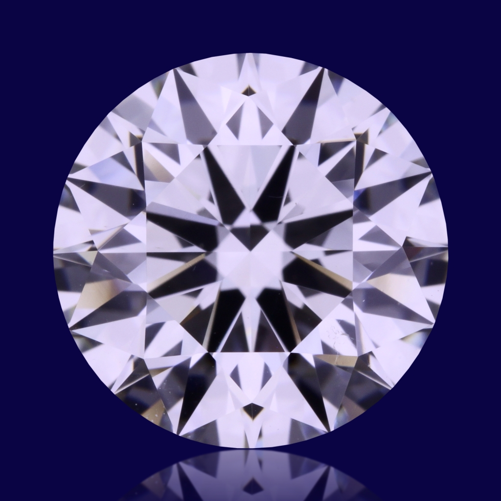 Sam Dial Jewelers - Diamond Image - R13238