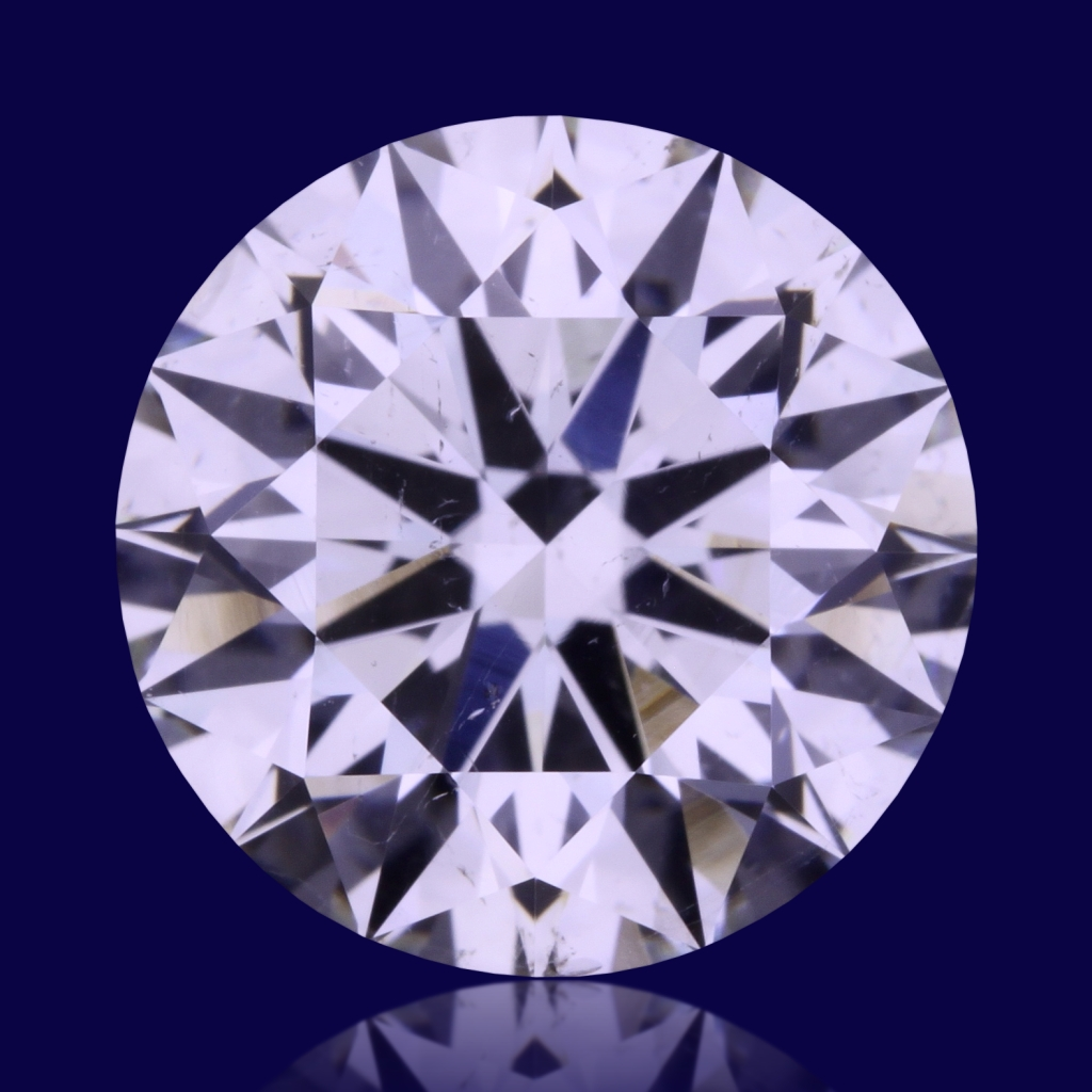 Gumer & Co Jewelry - Diamond Image - R13239