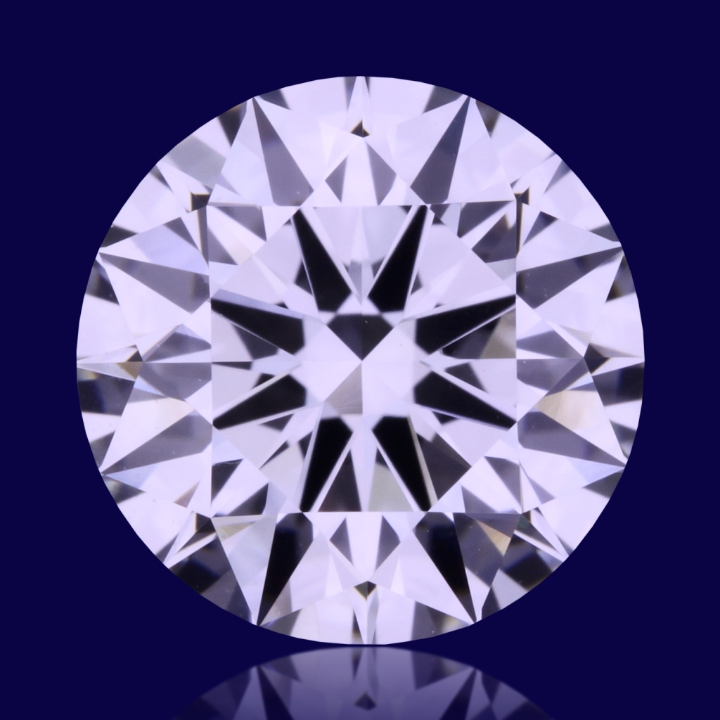 Sam Dial Jewelers - Diamond Image - R13241