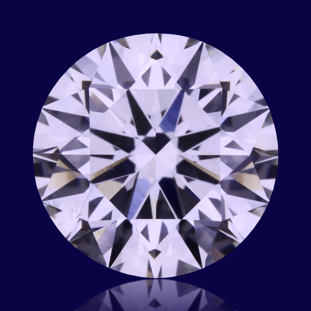 P&A Jewelers - Diamond Image - R13242