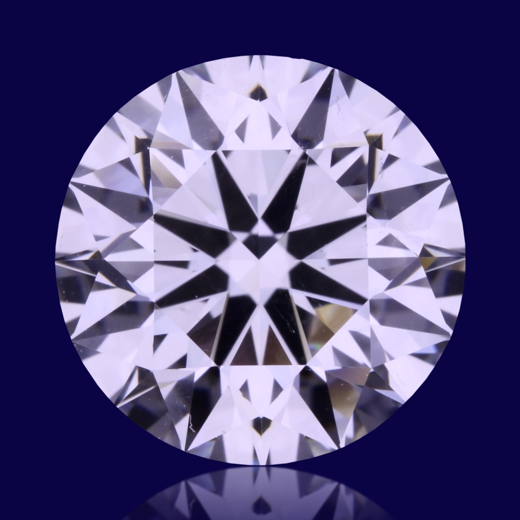 Snowden's Jewelers - Diamond Image - R13243