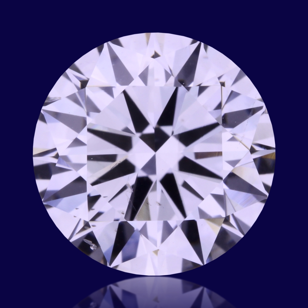P&A Jewelers - Diamond Image - R13244
