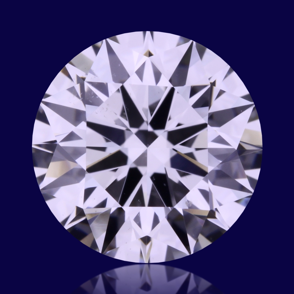 Sam Dial Jewelers - Diamond Image - R13245