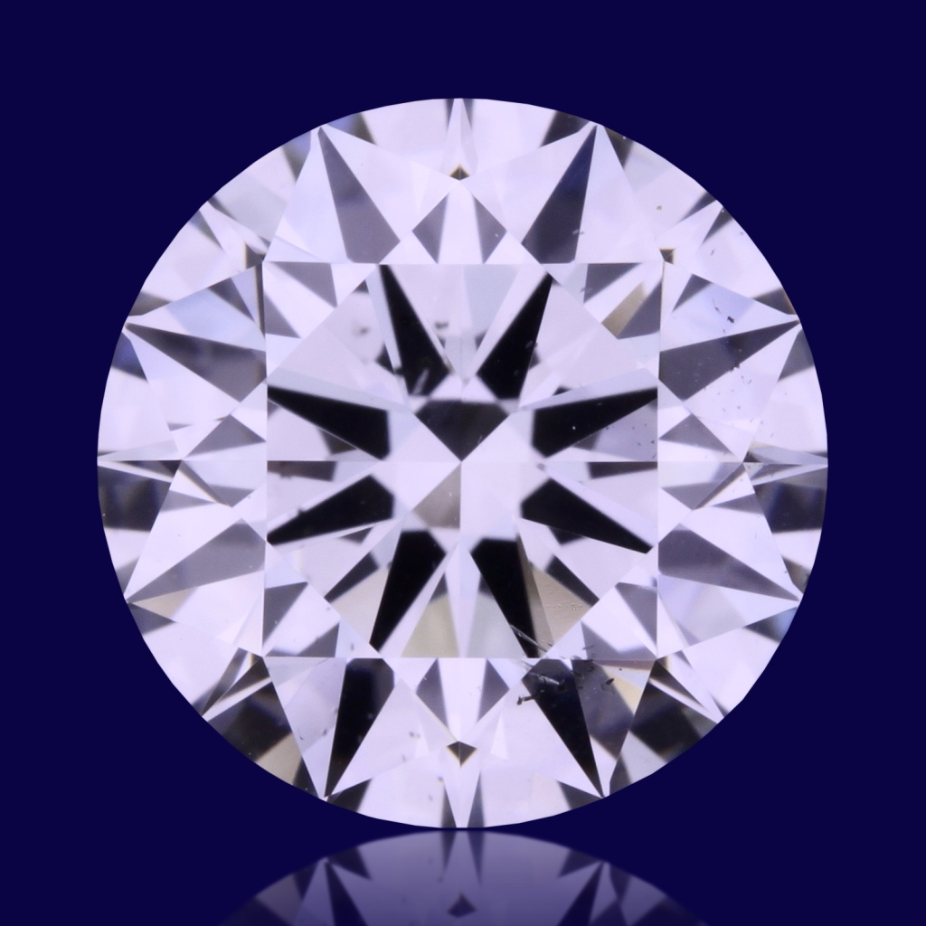 Sam Dial Jewelers - Diamond Image - R13246