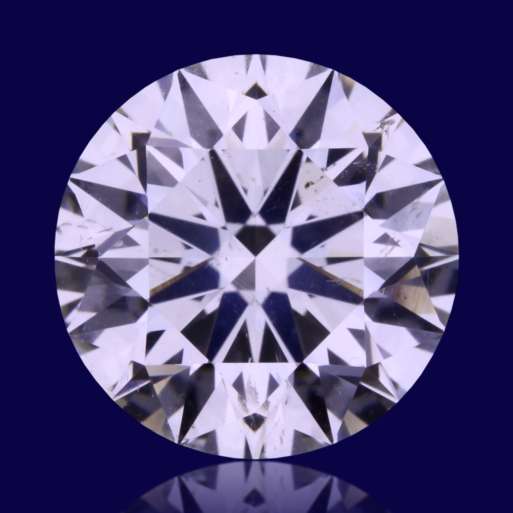 P&A Jewelers - Diamond Image - R13248