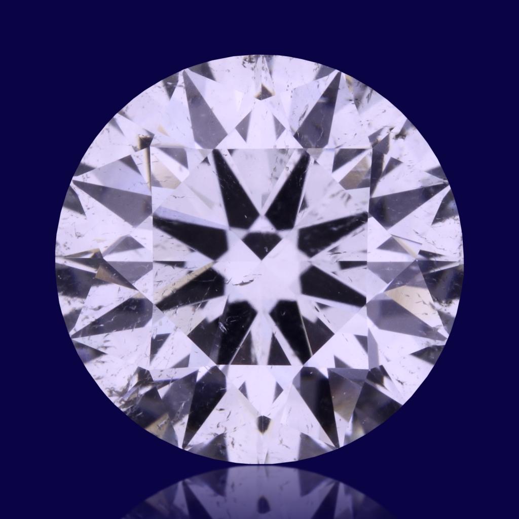 Sam Dial Jewelers - Diamond Image - R13251