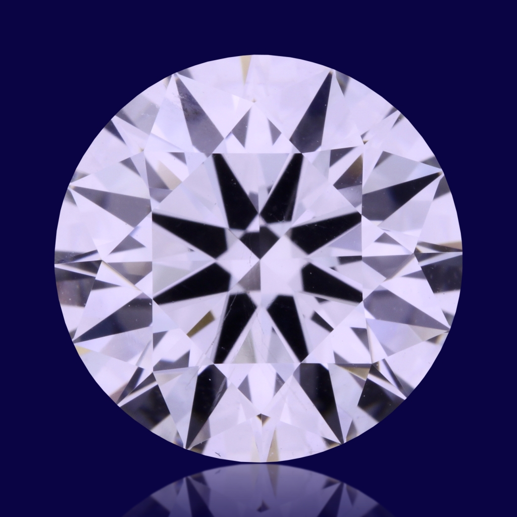 Sam Dial Jewelers - Diamond Image - R13253