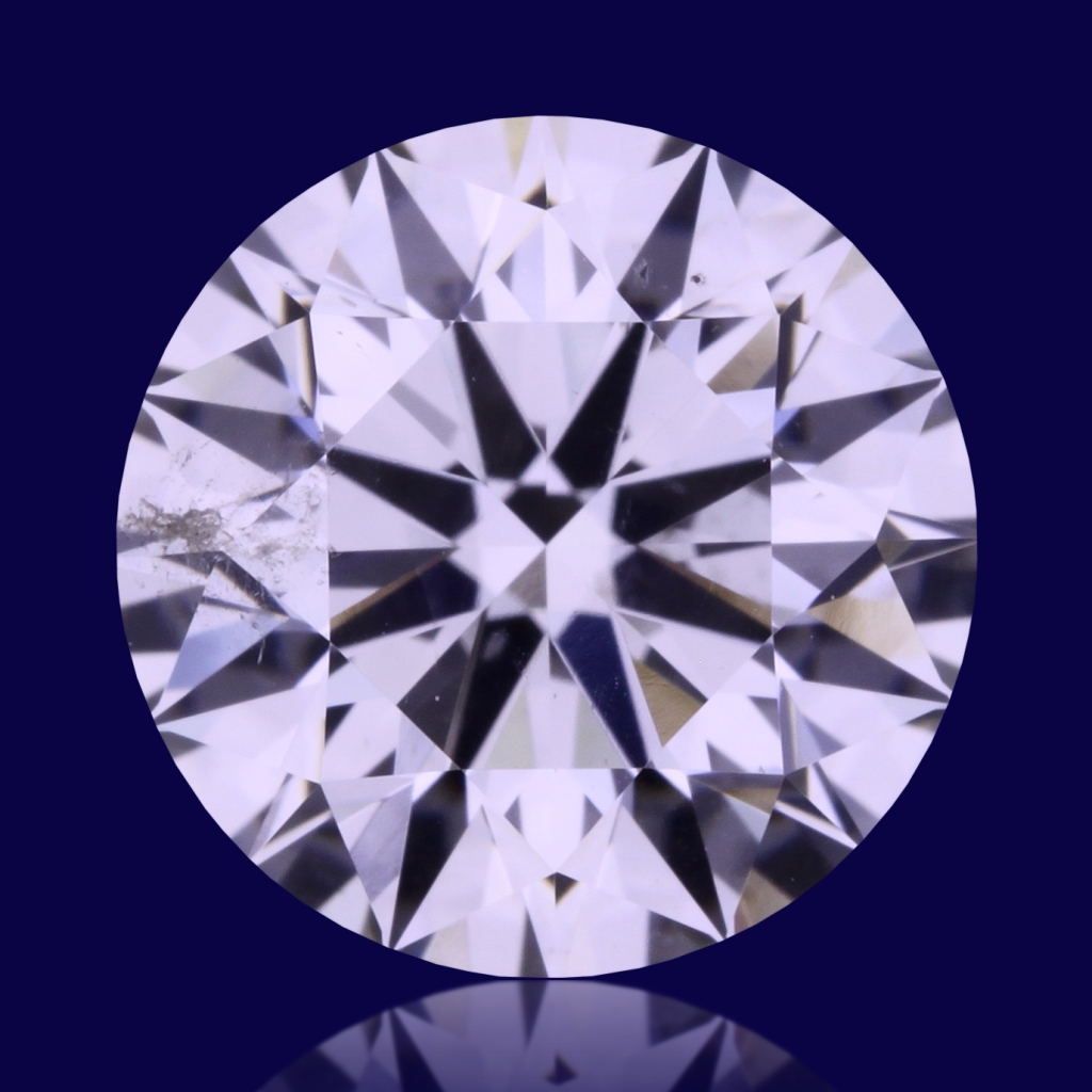 P&A Jewelers - Diamond Image - R13261