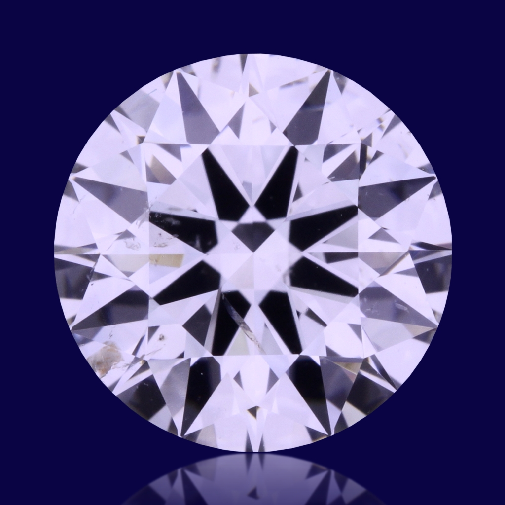 Gumer & Co Jewelry - Diamond Image - R13262