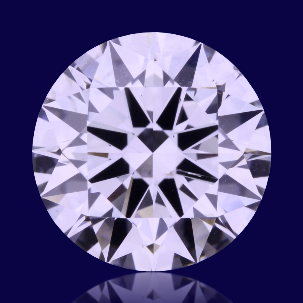 Sam Dial Jewelers - Diamond Image - R13263