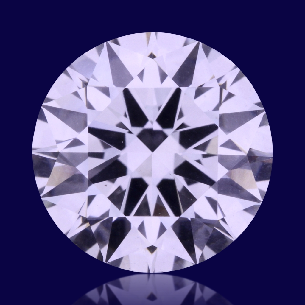 Gumer & Co Jewelry - Diamond Image - R13264