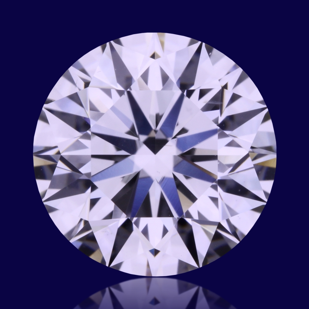 Sam Dial Jewelers - Diamond Image - R13266