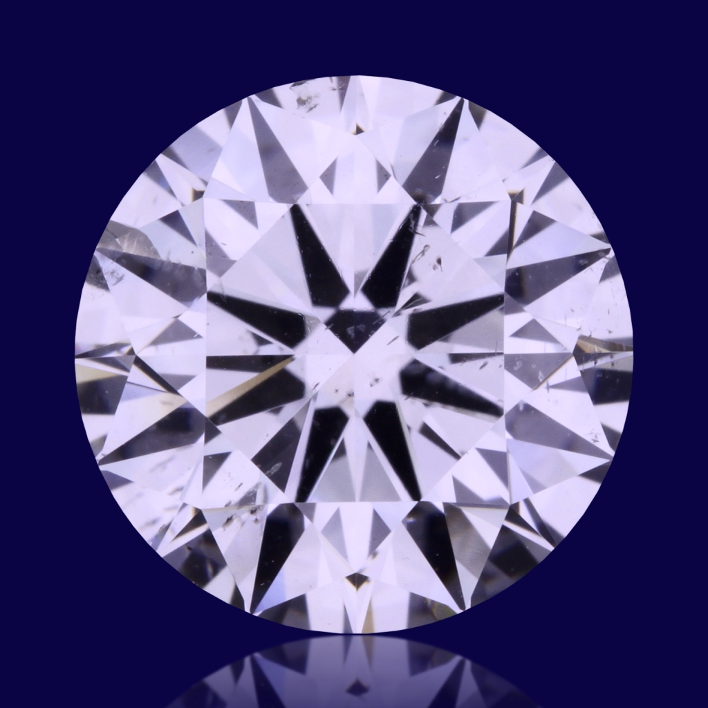 Sam Dial Jewelers - Diamond Image - R13267