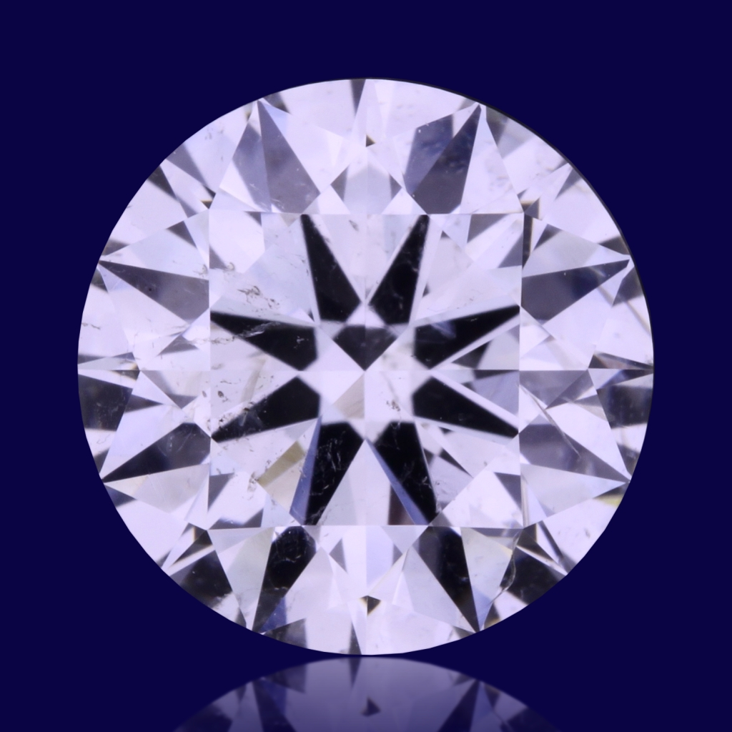 Sam Dial Jewelers - Diamond Image - R13269