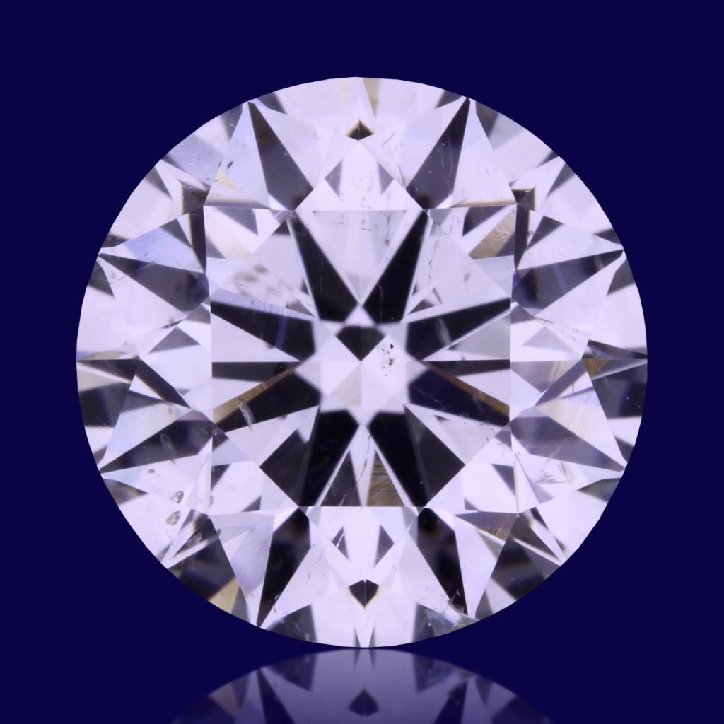 Snowden's Jewelers - Diamond Image - R13270