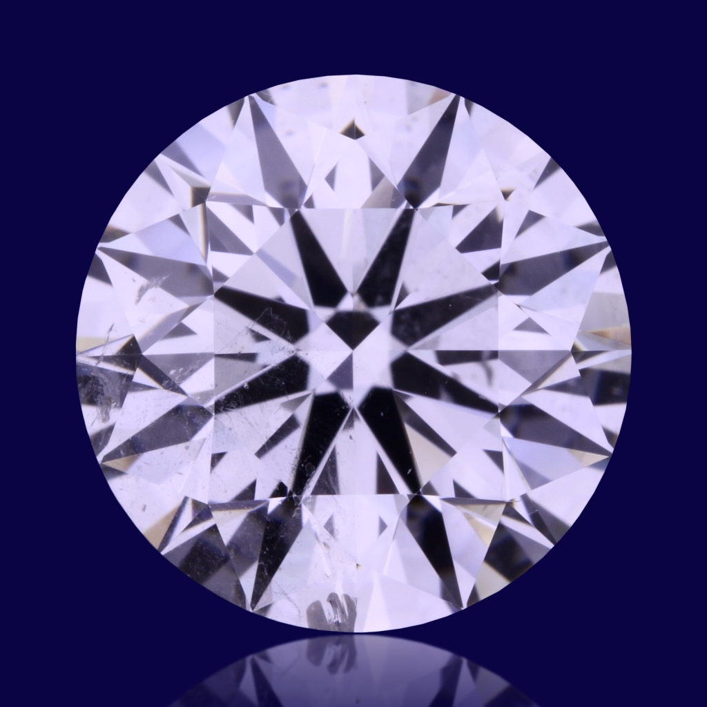 Quality Jewelers - Diamond Image - R13271