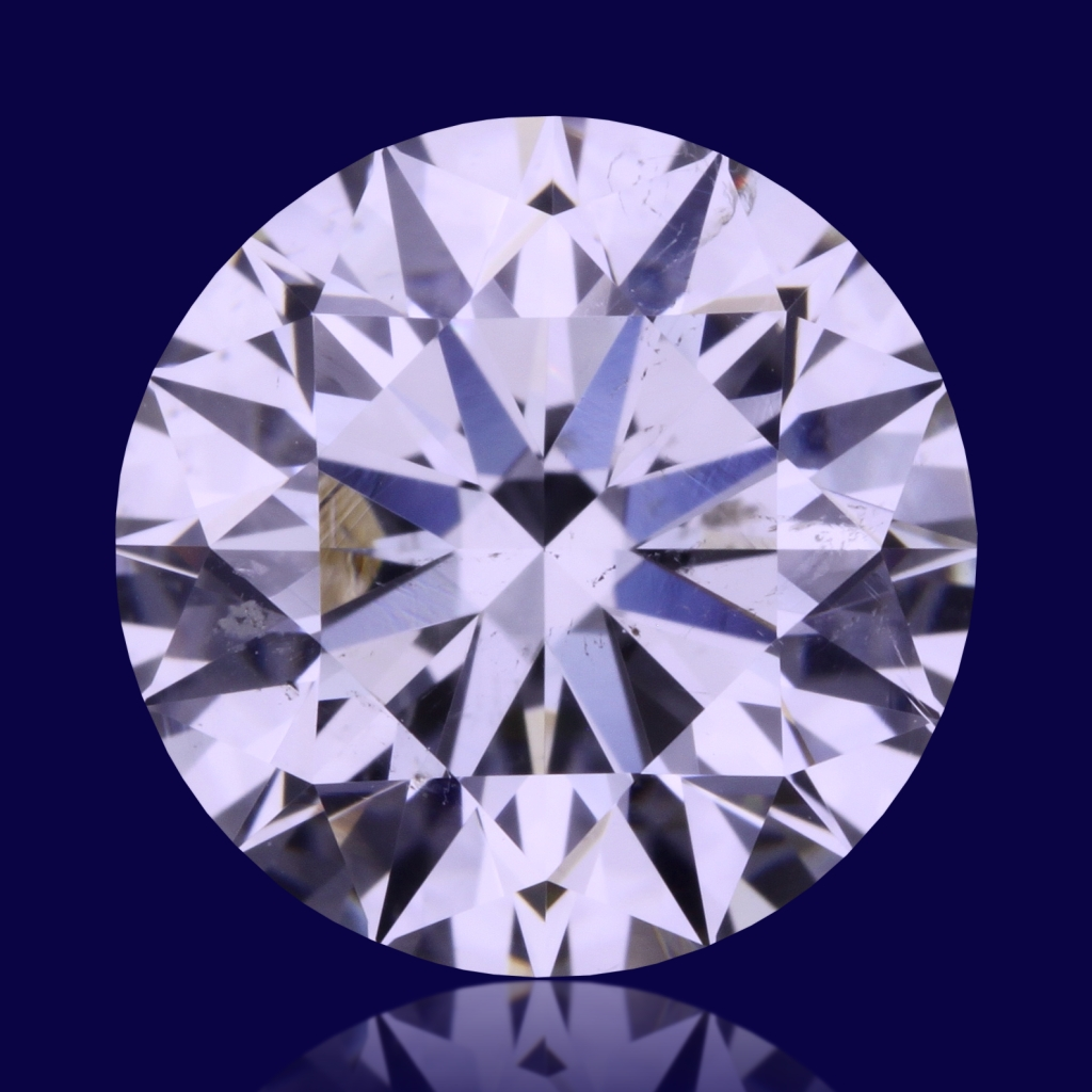 Sam Dial Jewelers - Diamond Image - R13272